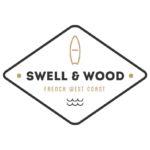 Swell & Wood